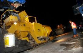 Perbaikan Jalan di Babelan Bekasi Telan Rp10 Miliar