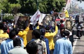 Dituding PKI, Aktivis 98 Akan Tempuh Jalur Hukum