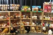 Ozco Incar Omzet Mainan Anak-anak di Amerika US$5 Juta