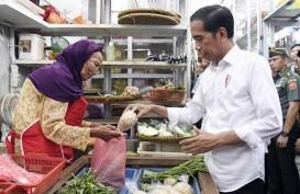 Usulkan Jokowi Cuti, BPN Bandingkan Dengan Sandiaga Uno