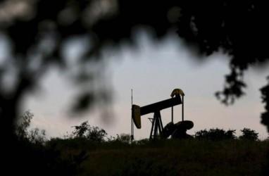 Ekspektasi Saudi dan OPEC Abaikan Seruan Trump, Harga Minyak Menguat