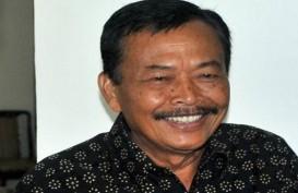 Bibit Klaim Seluruh Purnawirawan TNI Jateng Dukung Prabowo-Sandi