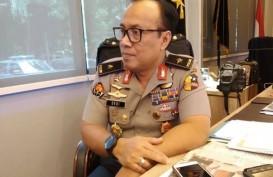 Polisi Buru Aktor Intelektual Mutilasi WNI di Malaysia