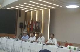 Poin-poin Kesepakatan TKN dan BPN untuk Debat Capres III