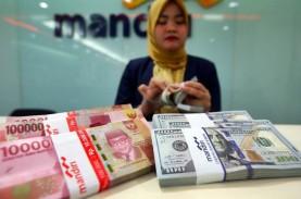 Terapkan Sustainable Finance, Bank Mandiri Fokus ke…