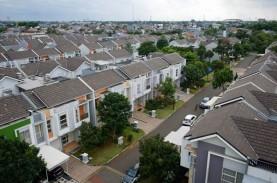 5 Kota Dengan Kenaikan Harga Perumahan Tertinggi.…