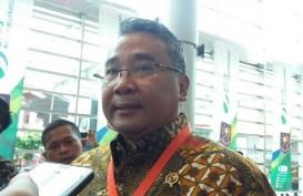 Menteri Desa Klaim Penyelewengan Dana Desa Hanya Kesalahan Administratif