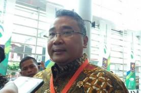 Menteri Desa Klaim Penyelewengan Dana Desa Hanya Kesalahan…