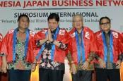 KINERJA 2018: Indomobil Sukses Internasional (IMAS) Cetak Laba Rp108,13 Miliar