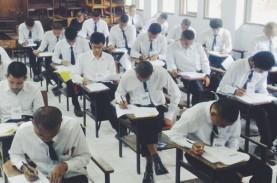 Ikopin Bantu Pengembangan Pendidikan Koperasi di Filipina