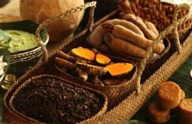 Penerapan Pengobatan Tradisional di Bali Tunggu Standardisasi