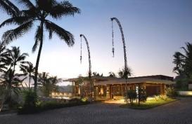 Konsep Sangga Bhuana Optimalkan Destinasi Wisata di Bali