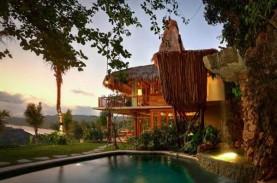 Flores Today Berencana Bangun Resort 100 Ha di Sumba…