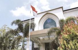 Universitas Muhammadiyah Magelang Luncurkan Metode e-Learning