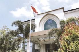 Universitas Muhammadiyah Magelang Luncurkan Metode…