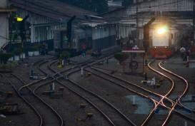 Gugatan Warga di Stasiun Barat Bandung, PT Kereta Api Indonesia Menang Kasasi