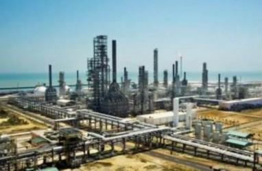 Kemenperin: Indonesia Perlu Miliki Industri Petrokimia Terintegrasi