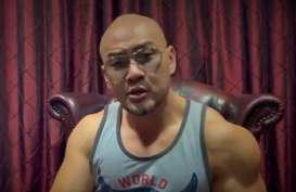 Video Reaksi Deddy Corbuzier atas Video Klarifikasi Ahok soal Puput