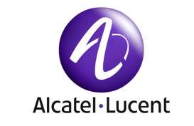 Alcatel-Lucent Gandeng Virtus Technology