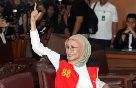 5 Berita Populer Nasional, Ini Sosok yang Pertemukan Prabowo dengan Ratna Sarumpaet dan Maruf Amin Kenalkan Istri ke Publik