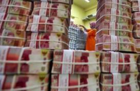 Arus Uang Masuk di Jatim Capai Rp8,3 Triliun