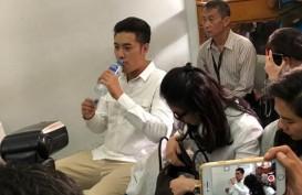 Richard Muljadi Divonis 1,5 Tahun, Shalvynne Chang Pilih Bungkam