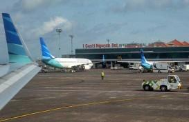 Bandara Internasional I Gusti Ngurah Rai akan Berhenti Beroperasi Saat Nyepi