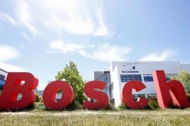 Bosch Resmikan Kantor Inovasi dan Kreativitas di Surabaya