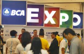 KINERJA 2018 : BCA & Bank Mega Cetak Laba Positif