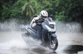 5 Terpopuler Otomotif, Skutik Pilihan Utama Masyarakat Indonesia dan Toyota Bidik Penjualan 36.000 Unit Jelang Lebaran