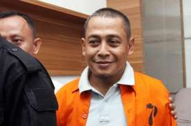 Hoaks 7 Kontainer Surat Suara, Kajari Jakarta Pusat…