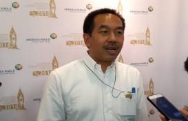 2019, Angkasa Pura II Targetkan Desain dan Biaya Pembangunan Terminal 4 Soekarno-Hatta Ditetapkan