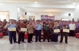 Lewat 'Halo Bandung' Masyarakat Jabar Diajak Mengembalikan Semangat Pluralisme