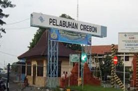 Jalan Akses Pelabuhan Cirebon, Langkah KLHK Dianggap…