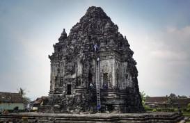 Cagar Budaya di Yogya Capai 289 Bangunan