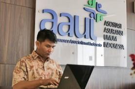 Praktik Engineering Fee, Pembinaan AAUI, dan Sanksi…