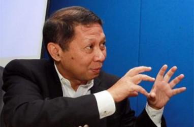 Korupsi QCC di Pelindo II Mandeg 3 Tahun, KPK Sedang Minta BPKP Taksir Kerugian