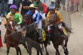 Aceh Tengah Siap Bangun Pacuan Kuda Standar Nasional