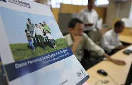 DPLK: Kapasitas & Risiko Perlu Dipertimbangkan Dalam Skema Baru Penilaian Tingkat Kesehatan