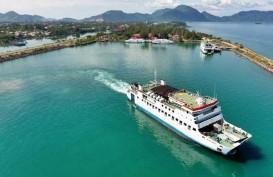 Sebelum Liburan ke Sabang, Perhatikan Jadwal Kapal Penyebrangan