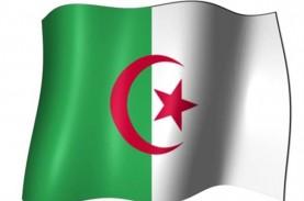 Bouteflika Pastikan Maju Pilpres Aljazair untuk Masa…