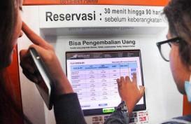 Siapkan Belanja Modal Rp22 Triliun, Apa Saja Rencana Investasi KAI?