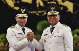 Gubernur NTT Ancam Tutup Hotel Sotis