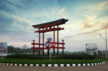 Harvest City Tawarkan Hunian Seharga Rp200 jutaan Hingga Gratis BPHTB