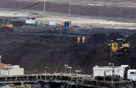 Gubernur Sumsel Menang Atas Gugatan Pengusaha Angkutan Batubara