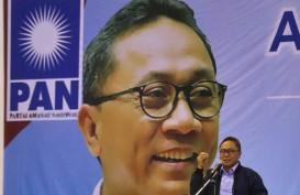 PAN Tak Percaya Hasil Survei Lingkar Survei Indonesia Denny JA