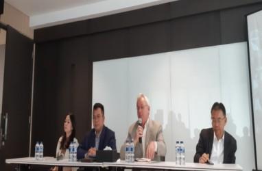 Luncurkan Kontrak Fisik Timah, ICDX Manfaatkan Gudang Pusat Logistik Berikat