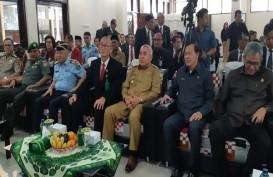 Pengadilan Tinggi Kaltim Bentuk Zona Integritas Wilayah Bebas Korupsi