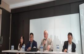 Usai Luncurkan Kontrak Fisik Timah, ICDX Lirik Komoditas Nikel