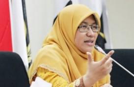 Fahri Hamzah Beri Sinyal Dukung Jokowi, PKS Pastikan Setia Kepada Prabowo